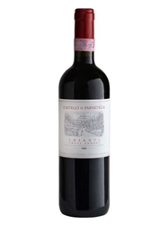 Castello di Farnetella Chianti Colli Senesi 750ML Bottle