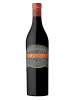 Caymus Vineyards, Conundrum Red 2018 750ML Bottle