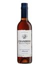 Chambers Rosewood Vineyards Muscat NV 375ML Bottle