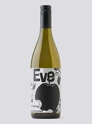 Charles Smith Wines Eve Chardonnay Columbia Valley 750ML Bottle
