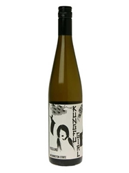 Charles Smith Wines Kung Fu Girl Riesling Columbia Valley 750ML Bottle