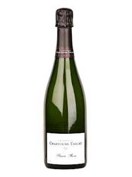 Chartogne-Taillet Cuvee Sainte-Anne Champagne NV 750ML Bottle