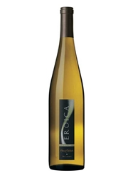 Chateau Ste Michelle-Dr. Loosen Eroica Riesling Columbia Valley 2014 750ML Bottle