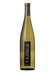 Eroica Riesling Columbia Valley 2016 750ML Bottle