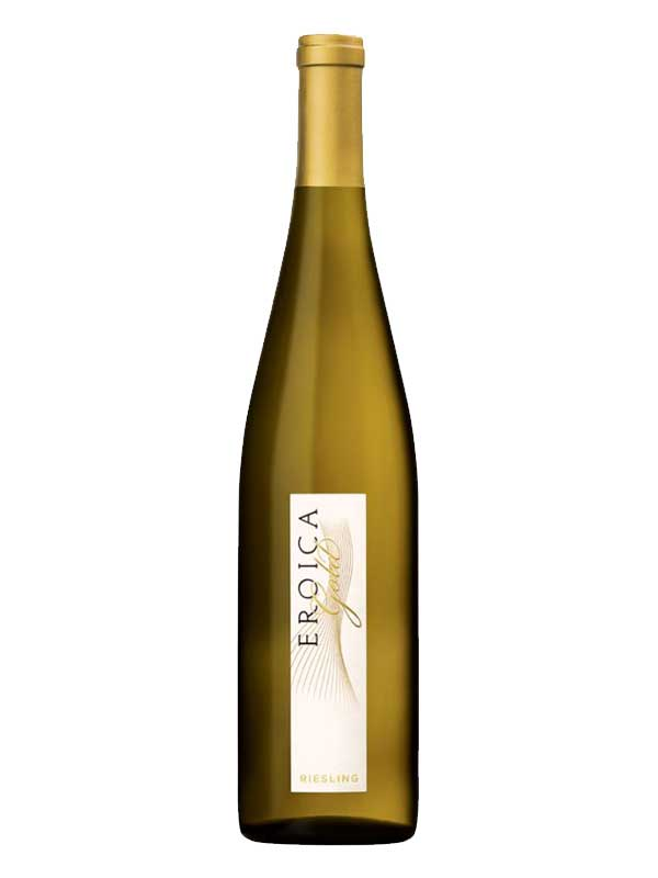 Chateau Ste Michelle Eroica Gold Columbia Valley 2013 750ML Bottle