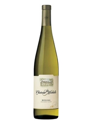 Chateau Ste Michelle Riesling Columbia Valley 750ML Bottle