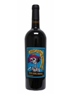 Chronic Cellars Sofa King Bueno Paso Robles 750ML Bottle