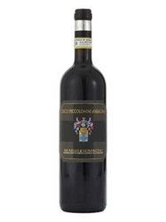 Ciacci Piccolomini dAragona Brunello di Montalcino 750ML Bottle