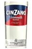 Cinzano Bianco Vermouth 750ML Label