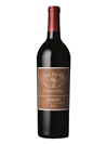 Clos Du Val Merlot Napa Valley 2012 750ML Bottle