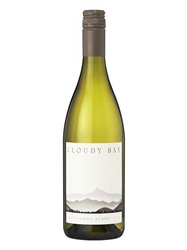 Cloudy Bay Sauvignon Blanc Marlborough 2016 750ML Bottle