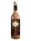 Cocoa di Vine Chocolate & Wine NV 750ML Bottle