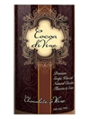 Cocoa di Vine Chocolate & Wine NV 750ML Label