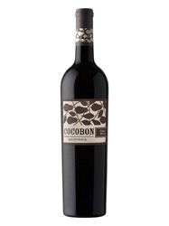 Cocobon Red Blend California 750ML Bottle