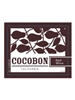 Cocobon Red Blend California 750ML Label