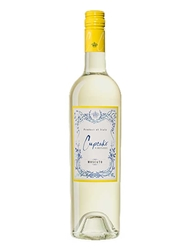 Cupcake Vineyards Moscato IGT Delle Venezie 750ML Bottle