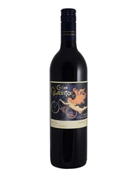 Cycles Gladiator Cabernet Sauvignon Central Coast 750ML Bottle