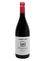 Damilano Barolo Lecinquevigne 750ML Bottle