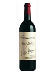 Dominus Proprietary Red Wine Napa Valley 750ML Bottle