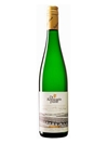 Dr. Konstantin Frank Dry Riesling Finger Lakes 750ML Bottle