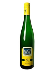 Dr. Pauly-Bergweiler Noble House Riesling QBA Mosel 750ML Bottle