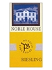 Dr. Pauly-Bergweiler Noble House Riesling QBA Mosel 750ML Label