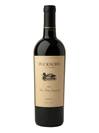 Duckhorn Vineyards Merlot Three Palms Vineyard Napa Valley 2015 750ML Bottle