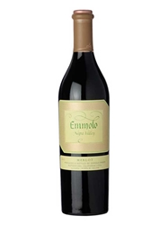 Emmolo Merlot Napa Valley 750ML Bottle