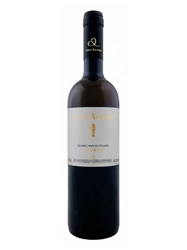 Estate Argyros Aidani Santorini 750ML Bottle