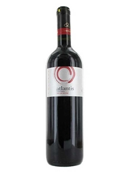 Estate Argyros Atlantis Red Santorini 750ML Bottle