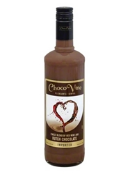 Europa ChocoVine Chocolate & Wine NV 750ML Bottle