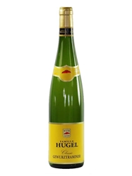 Famille Hugel Gewurztraminer Classic Alsace 750ML Bottle