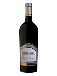 Ferrari-Carano Cabernet Sauvignon Alexander Valley 2015 750ML Bottle