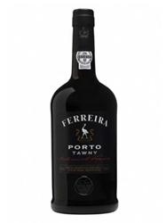Ferreira Tawny Port NV 750ML Bottle