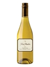 Fess Parker Chardonnay Santa Barbara County 2016 750ML Bottle