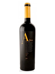 Finca Luzon Altos de Luzon Jumilla 750ML Bottle