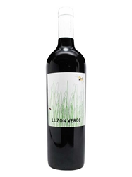 Finca Luzon Verde Jumilla 2015 750ML Bottle