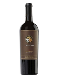 Flora Springs Trilogy Napa Valley 2013 750ML Bottle