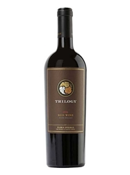 Flora Springs Trilogy Napa Valley 2016 750ML Bottle