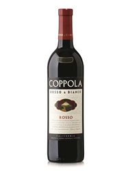 Francis Coppola Rosso & Bianco Rosso 2013 750ML Bottle