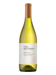 Frei Brothers Sonoma Reserve Chardonnay Russian River Valley 750ML Bottle
