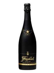 Freixenet Cordon Negro Extra Dry NV 750ML Bottle
