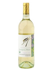 Frey Vineyards Sauvignon Blanc North Coast 750ML Bottle