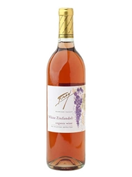 Frey Vineyards White Zinfandel Redwood Valley 750ML Bottle