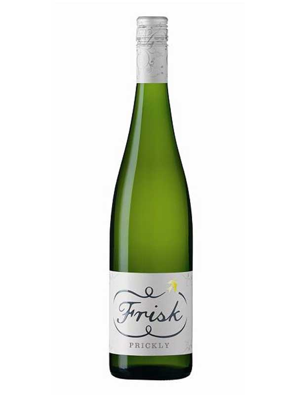 Frisk Prickly Riesling Victoria 2014 750ML Bottle