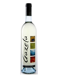 Gazela Vinho Verde NV 750ML Bottle