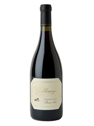 Goldeneye Pinot Noir Anderson Valley 750ML Bottle