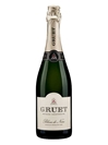 Gruet Blanc de Noirs Beige Label NV 750ML Bottle