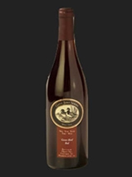 Heron Hill Winery Gamebird Red Finger Lakes NV 750ML Bottle