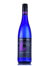 Heron Hill Winery Semi Sweet Riesling Finger Lakes 750ML Bottle